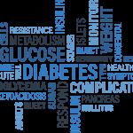 enfermedades-metabólicas-992x718