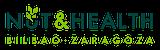 nutricionista-bilbao-nut-and-health-logo