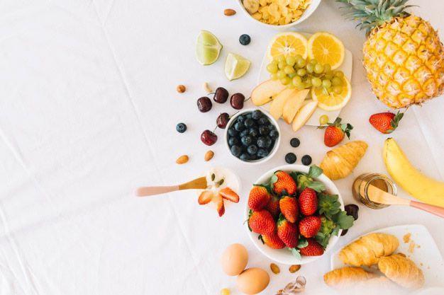 consejos-nutricionales-para-verano