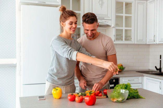 consejos-para-mejorar-la-alimentacion-en-2020