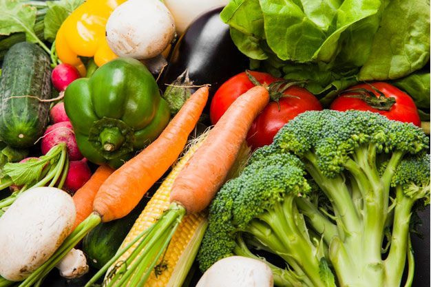dietas-vegetarianas
