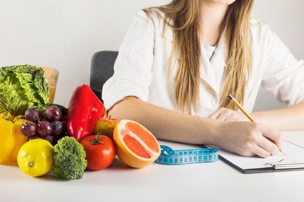 como-elegir-un-buen-nutricionista