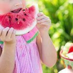 nutricionista infantil en bilbao