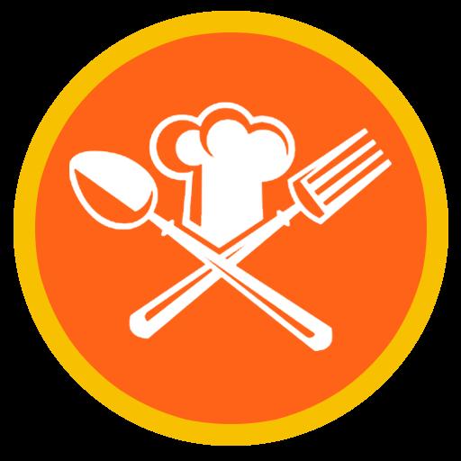 recetas sabrosas para dieta en Vakencia, dieta en Valencia