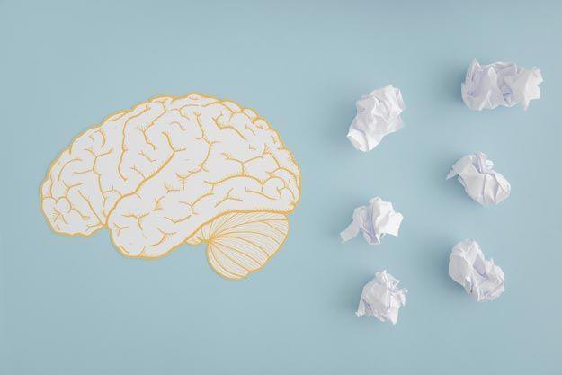 alimentos-para-estimular-la-memoria